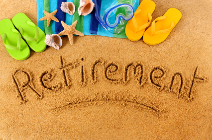 The Secret of Early Retirement in Singapore