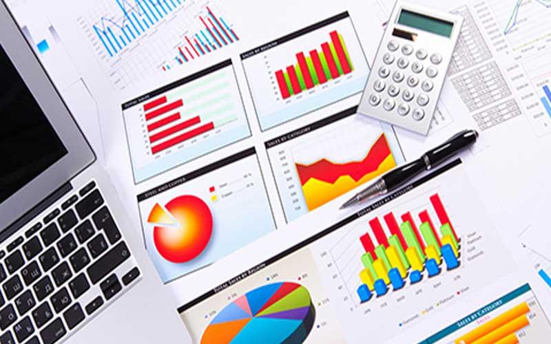 Successful Financial Business Turnaround