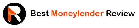 Best Moneylender Reviews