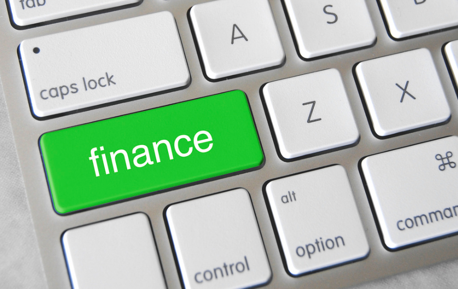 Keeping Your Finances in Check Pays Off
