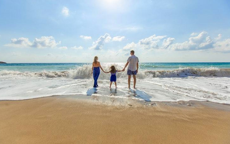 How to Plan a Holiday with a Small Budget