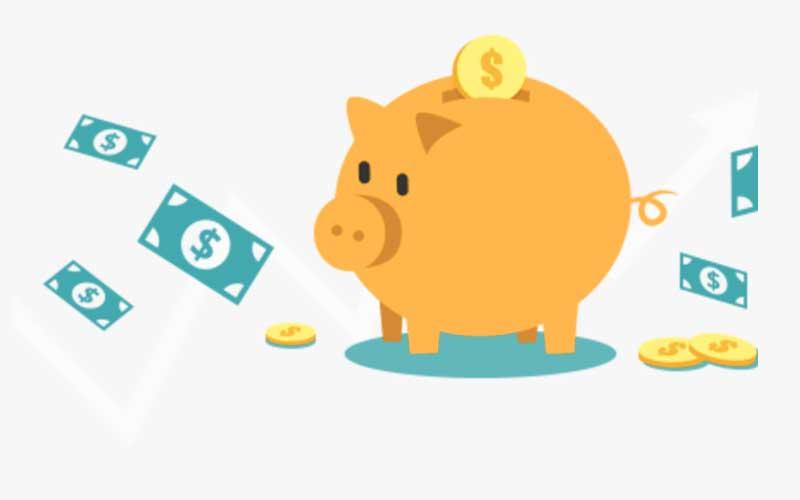 Money Saving Tips To Work On